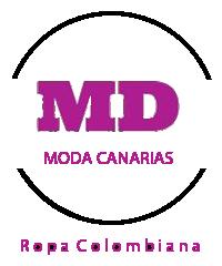 Canarias Ropa Colombiana Ropa Colombiana Pantalones Colombianos